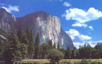November 6, 2000 Picture of the Week, Copyright 1999 - 2000, OutdoorPlaces.Com, All Rights Reserved