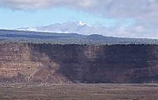 Hawaii Volcanoes National Park, Copyright 1999 - 2004, OutdoorPlaces.Com, All Rights Reserved